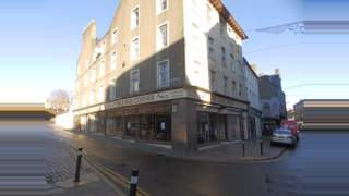Primary Photo of 263 High Street Kirkcaldy
