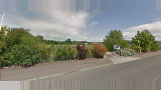 Site, Hayfield Place, Hayfield Industrial Estate Kirkcaldy KY2 5DN picture No. 1