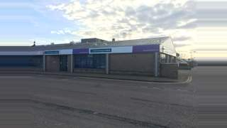 Primary Photo of 69-71 Castle Road | Invergordon