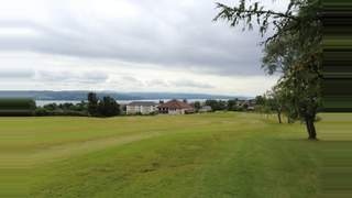 Primary Photo of Cowal Golf Course and Clubhouse