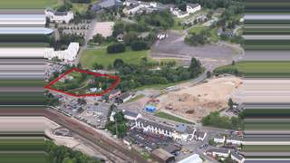 Primary Photo of Grampian Road | Development Site