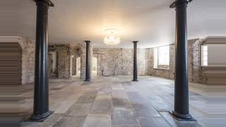 Old Sessions House | CLERKENWELL picture No. 6