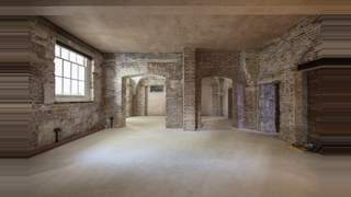 Old Sessions House | CLERKENWELL picture No. 7