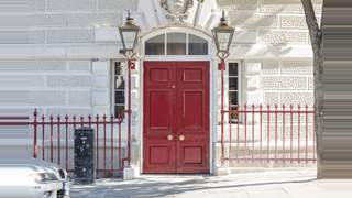 Old Sessions House | CLERKENWELL picture No. 9