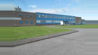 Primary Photo of Block 24, Dunsinane House. Kilspindie Road, Dunsinane Industrial Estate Dundee DD2 3QH