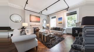 Primary Photo of 6 Bloomsbury Square ,London, WC1