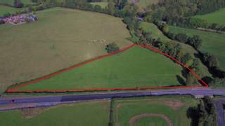 Primary Photo of Land For Sale