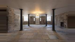 Old Sessions House | CLERKENWELL picture No. 2