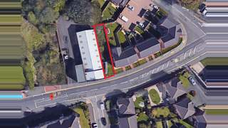 Land at Reddall Hill Road picture No. 2
