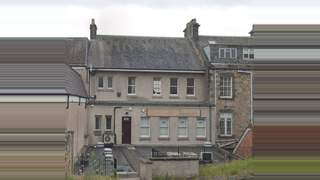Primary Photo of 205 High Street, Kirkcaldy