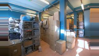 Offices/Storage  picture No. 6