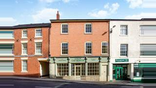 Primary Photo of 5 Old Street, Ludlow