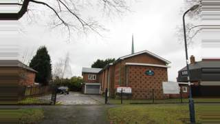 769 Yardley Wood Road picture No. 1