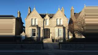 Primary Photo of 18 Queen's Road  (MAY SELL)