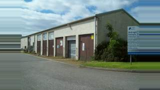 Primary Photo of Golspie Industrial Estate