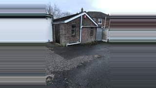 Unit 1, 93 Whitchurch Rd picture No. 6