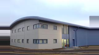 Primary Photo of Oakdale, Ellesmere Business Park