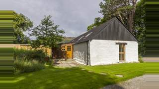 Primary Photo of Rothiemurchus | Coach House
