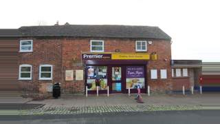 Primary Photo of Dawley Bank Stores