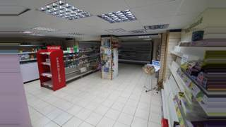 Dawley Bank Stores picture No. 2