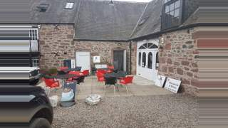 Cargills Restaurant   Lower Mill Street Blairgowrie PH10 6AQ picture No. 3