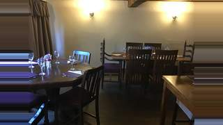 The Plough Country Inn picture No. 4