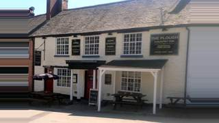 Visit the 'The Plough Country Inn' mini site