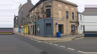 79  Portobello High Street Edinburgh EH15 1AW picture No. 2