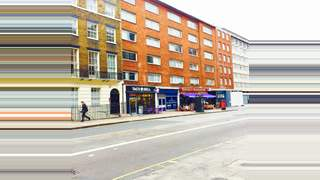 77 Southampton Row, London picture No. 1