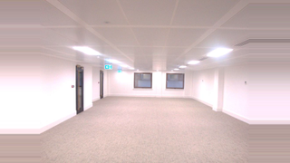 Primary Photo of LG floor at 36-38 Botolph Lane