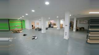 Lower Ground Floor B1 Space picture No. 2