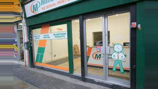 Newly Refurbished Retail Unit picture No. 12