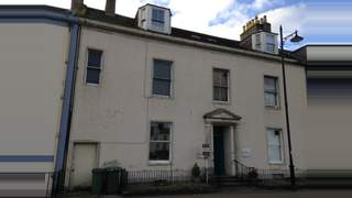 22 Wellington Square Ayr KA7 1EZ picture No. 3