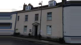 22 Wellington Square Ayr KA7 1EZ picture No. 1