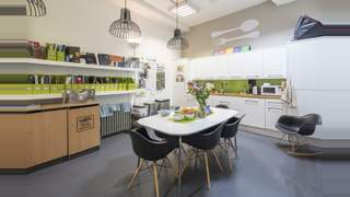 99 Goswell Road | London EC1 picture No. 4