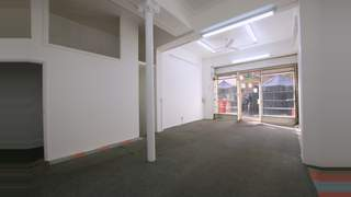 Primary Photo of Retail Unit with Great Footfall