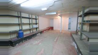 Retail Unit with Great Footfall  picture No. 6