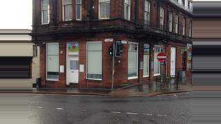 26 West George Street Kilmarnock picture No. 1