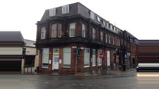 26 West George Street Kilmarnock picture No. 2
