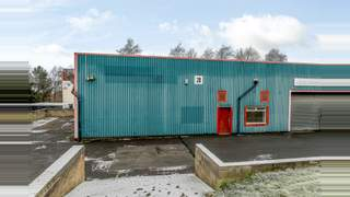 Redbrook Business Park | Unit 2B picture No. 2