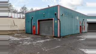 Redbrook Business Park | Unit 2B picture No. 3