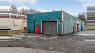 Redbrook Business Park | Unit 2B picture No. 4