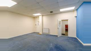 Redbrook Business Park | Unit 2B picture No. 6