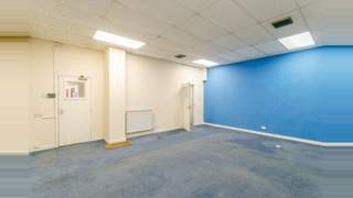 Redbrook Business Park | Unit 2B picture No. 7