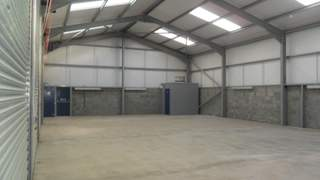 Unit 20A Macmerry Industrial Estate picture No. 3
