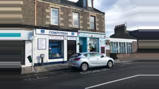 Primary Photo of 337 & 339   Brook Street Broughty Ferry DD5 2DU