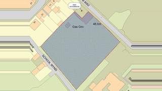Visit the 'Former Gasholder Site Brioch Rd' mini site