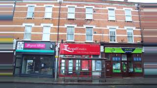 Primary Photo of 77 Willesden High Road NW10