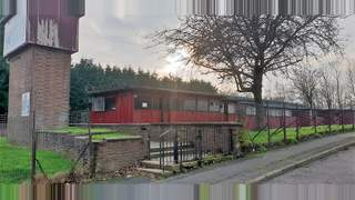 Primary Photo of 9  Belsyde Avenue Glasgow G15 6AW