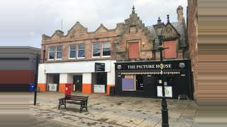 Primary Photo of 68 High Street | Dingwall